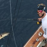 Latest Information About Fishing & Touring The Galapagos Islands