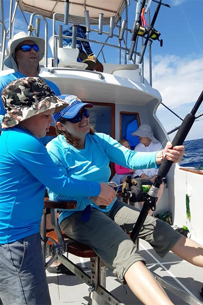ecuagringo marlin fishing report 20192007 03