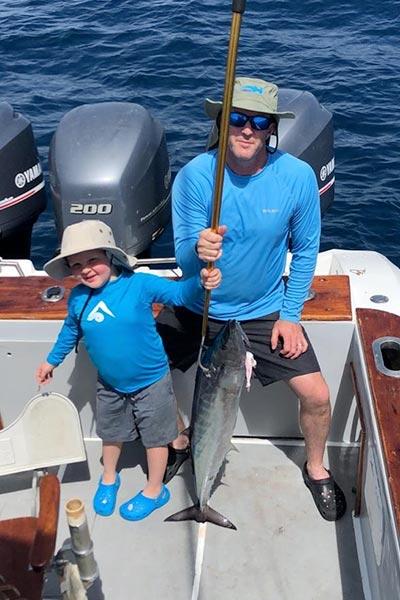 ecuagringo marlin fishing report 20192007 04