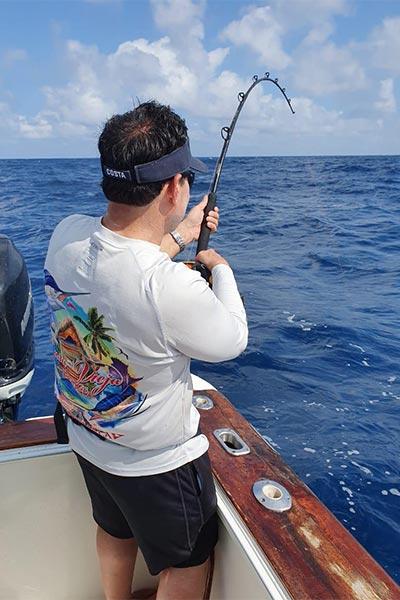 blog marlin fishing galapagos islands 20200715 02