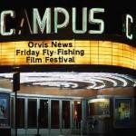 Orvis Friday Films: December 11