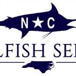 CARTERICAN WINS N.C. BILLFISH SERIES