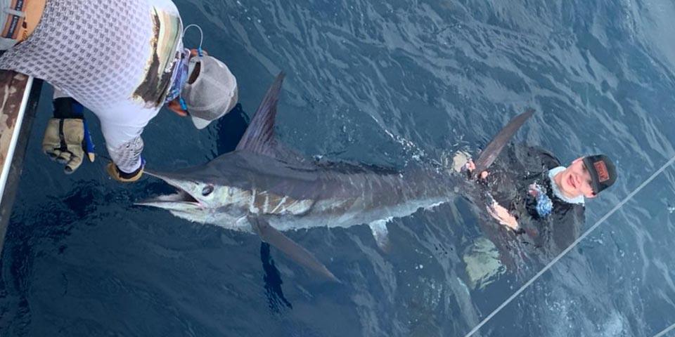 fishing report 20210513 01