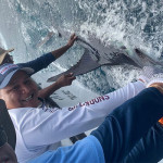 2022 Dates to Fish The Galapagos Are Selling Out!